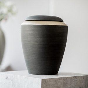 Keramikurne KOREal