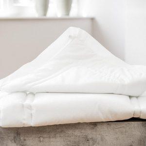 12028003pl Baumwolle, weiß