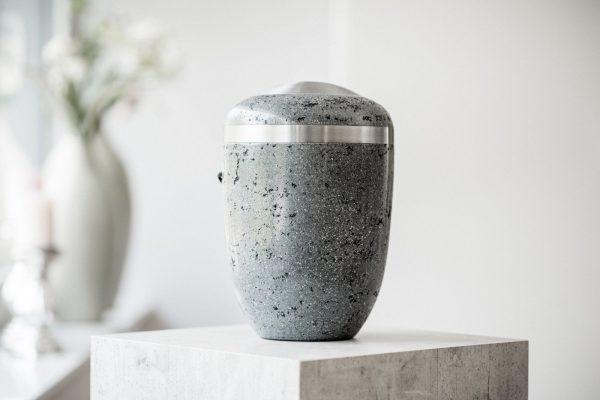 Stahlblechurne_HE217nu_basaltgrau